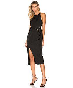 Style Stalker | Платье Миди Maia Stylestalker