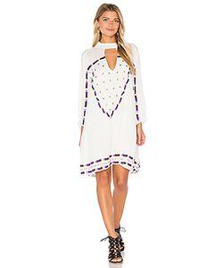 Chloe Oliver | Платье Marrakesh