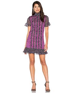 Diane Von Furstenberg | Платье Sebina