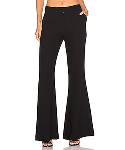 Misha Collection | Jania Super Wide Leg Pant