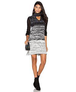 Minkpink | Платье Spectrum