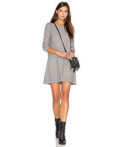 CP SHADES | Платье Свитер Mercedes