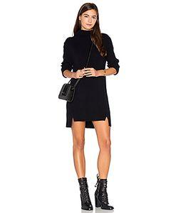 Charli | Платье Свитер Michelle