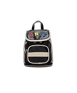 Unif   Рюкзак Crayola