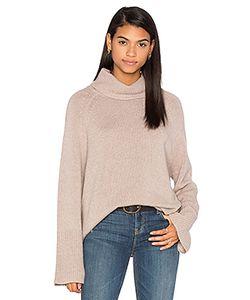 360 Sweater | Кашемировый Свитер Xristian