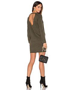 360 Sweater | Вязаное Платье Из Кашемира Daniella