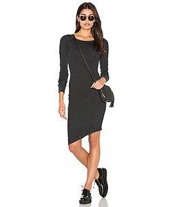 Fine by Superfine | Snug Dress