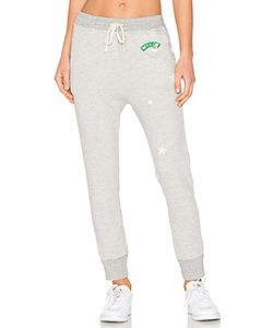 Sundry | Patches Sweatpant