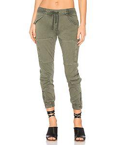 Hudson Jeans | Runaway Flight Pant