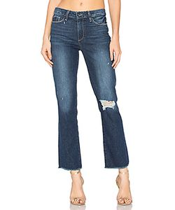 Paige Denim | Jacqueline Straight