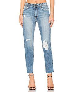 Joe'S Jeans | Debbie Ankle