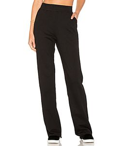 Cotton Citizen | The Milan High Waisted Trouser