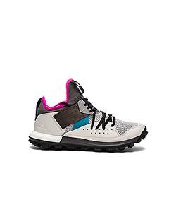 Adidas | Кроссовки Response Tr