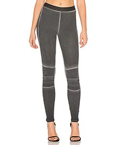David Lerner | Stitch Moto Legging