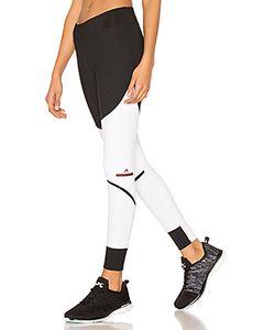 Adidas By Stella  Mccartney | Training Tight Adidas By Stella Mccartney