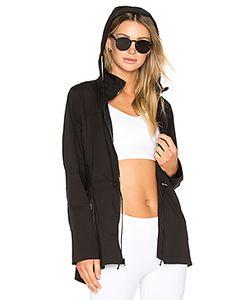 Touche LA | Куртка Hepburn