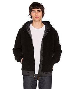 Poler | Shaggy Jacket