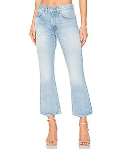 Levi's® | Tab 517 Cropped Boot Levis