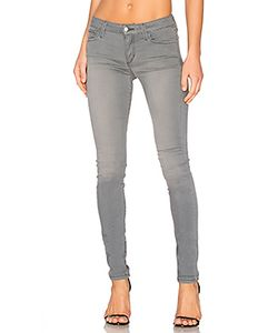 Joe'S Jeans | Узкие Джинсы The Icon