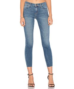 Joe'S Jeans | The Icon Skinny Ankle