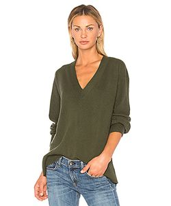Rag & Bone | V-Neck Knit