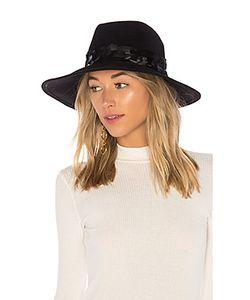 Eugenia Kim | Шляпа Emmanuelle