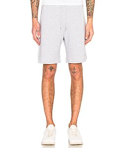 Asics Platinum | Classic Shorts
