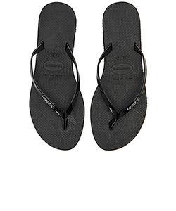 Havaianas | You Sandal