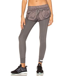 Adidas By Stella  Mccartney | The Short Tight Adidas By Stella Mccartney