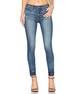 IRO.JEANS | Джинсы Nikky Iro Jeans