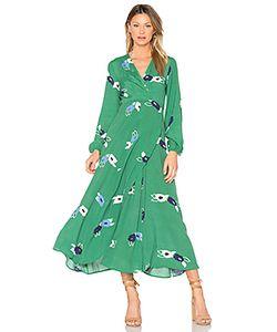 ROLLA'S | Платье Lily