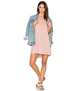Michael Lauren | Michal Mini Dress