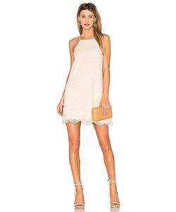 NBD | Lisa Shift Dress