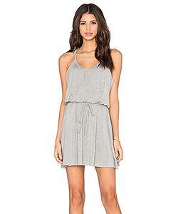 Bella Luxx | Плиссированное Платье Ками