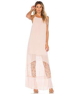 BCBGeneration | Плиссированное Платье