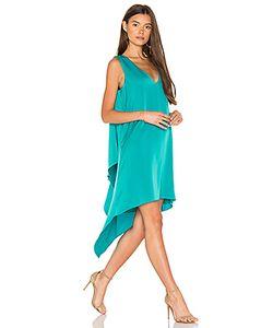 BCBGMAXAZRIA | Платье Shana