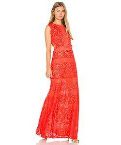 BCBGMAXAZRIA | Вечернее Платье Merida