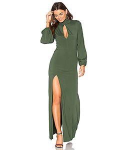 SWF | Платье Evelyn