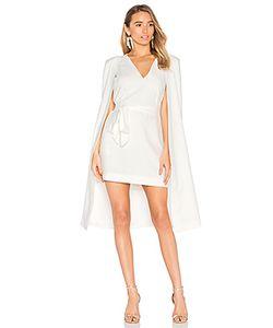 C/MEO | Платье Limitless