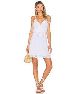 Bb Dakota | Платье Melina