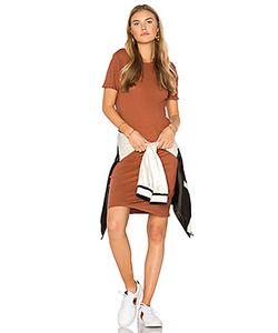 Project Social T | Платье Sedona