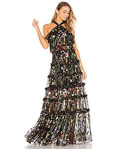 Alexis   Вечернее Платье Glory