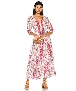 boemo | Платье Malaga Town