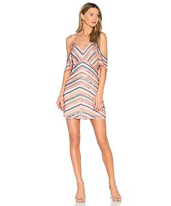 Parker | Платье Jerry