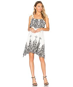 Parker | Платье Nia