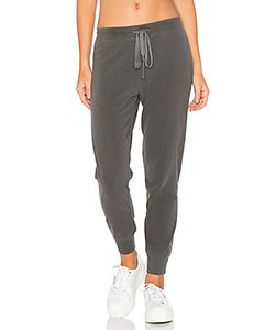 Wilt | Twist Shrunken Sweatpants