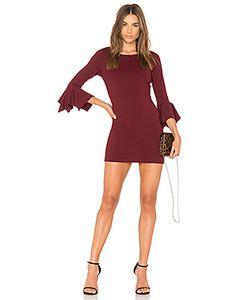 Susana Monaco   Платье Riley 16quot