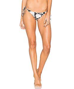 Tori Praver Swimwear | Низ Бикини Allegra