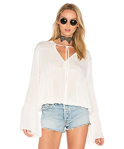 C & C California | Bijoux Shir Blouse Cc California