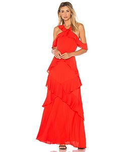 BCBGMAXAZRIA | Вечернее Платье Audrianna